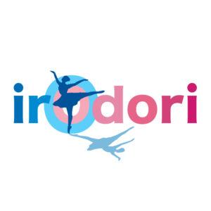 irOdori-logo
